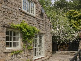 Quoits Cottage - Whitby & North Yorkshire - 933726 - thumbnail photo 3