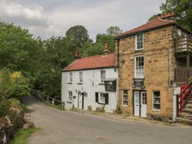 Quoits Cottage - Whitby & North Yorkshire - 933726 - thumbnail photo 23
