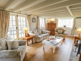 Quoits Cottage - Whitby & North Yorkshire - 933726 - thumbnail photo 4