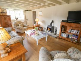 Quoits Cottage - Whitby & North Yorkshire - 933726 - thumbnail photo 5