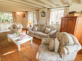 Quoits Cottage - Whitby & North Yorkshire - 933726 - thumbnail photo 6