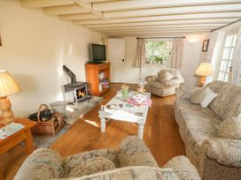 Quoits Cottage - Whitby & North Yorkshire - 933726 - thumbnail photo 7