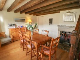 Quoits Cottage - Whitby & North Yorkshire - 933726 - thumbnail photo 8