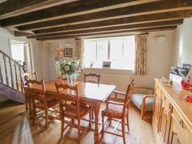 Quoits Cottage - Whitby & North Yorkshire - 933726 - thumbnail photo 9