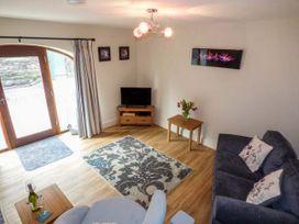 Tom Croft - Lake District - 933727 - thumbnail photo 3