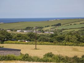 2 Menefreda Cottages - Cornwall - 933730 - thumbnail photo 19