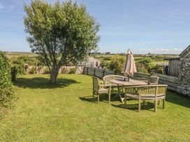 2 Menefreda Cottages - Cornwall - 933730 - thumbnail photo 18