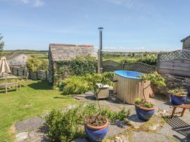 2 Menefreda Cottages - Cornwall - 933730 - thumbnail photo 16