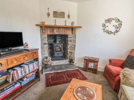 2 Menefreda Cottages - Cornwall - 933730 - thumbnail photo 2