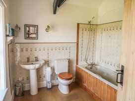 2 Menefreda Cottages - Cornwall - 933730 - thumbnail photo 15