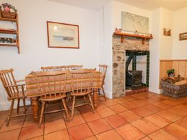 2 Menefreda Cottages - Cornwall - 933730 - thumbnail photo 6