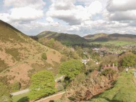 Minton Lane Cottage - Shropshire - 933744 - thumbnail photo 19