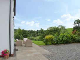 Minton Lane Cottage - Shropshire - 933744 - thumbnail photo 15