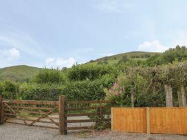 Minton Lane Cottage - Shropshire - 933744 - thumbnail photo 16
