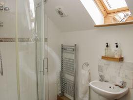 Minton Lane Cottage - Shropshire - 933744 - thumbnail photo 14