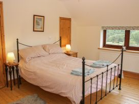 Minton Lane Cottage - Shropshire - 933744 - thumbnail photo 11