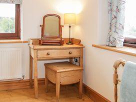 Minton Lane Cottage - Shropshire - 933744 - thumbnail photo 12