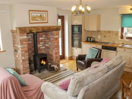 Minton Lane Cottage - Shropshire - 933744 - thumbnail photo 3
