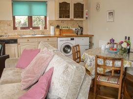Minton Lane Cottage - Shropshire - 933744 - thumbnail photo 5