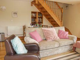 Minton Lane Cottage - Shropshire - 933744 - thumbnail photo 6