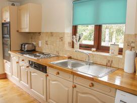 Minton Lane Cottage - Shropshire - 933744 - thumbnail photo 8
