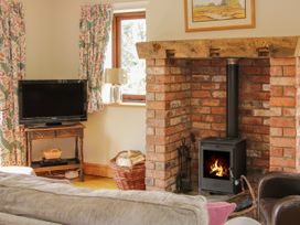 Minton Lane Cottage - Shropshire - 933744 - thumbnail photo 4