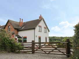 Minton Lane Cottage - Shropshire - 933744 - thumbnail photo 1