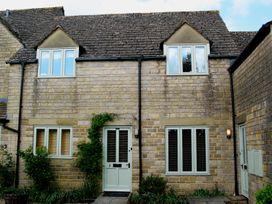 Tillows Cottage - Cotswolds - 933748 - thumbnail photo 1