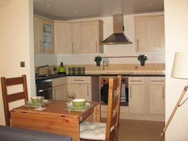 Tillows Cottage - Cotswolds - 933748 - thumbnail photo 5