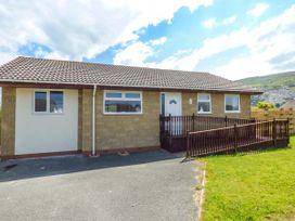 Sealyons - North Wales - 933773 - thumbnail photo 1