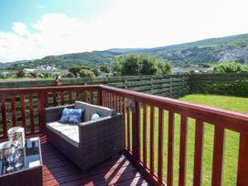 Sealyons - North Wales - 933773 - thumbnail photo 19