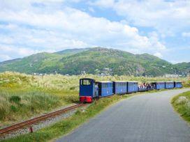 Sealyons - North Wales - 933773 - thumbnail photo 15