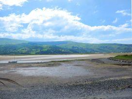 Sealyons - North Wales - 933773 - thumbnail photo 17