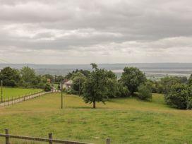 Moors Farm - Cotswolds - 933787 - thumbnail photo 3