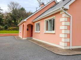 Riverview - Kinsale & County Cork - 933801 - thumbnail photo 2