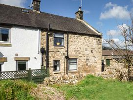 Rose Cottage - Peak District - 933822 - thumbnail photo 2
