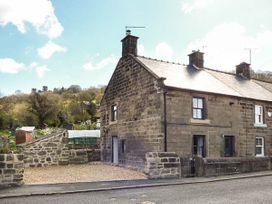 Rose Cottage - Peak District - 933822 - thumbnail photo 1