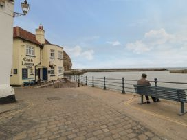 Grimes Nook - North Yorkshire (incl. Whitby) - 933837 - thumbnail photo 14