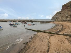 Grimes Nook - North Yorkshire (incl. Whitby) - 933837 - thumbnail photo 15