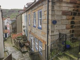 Grimes Nook - North Yorkshire (incl. Whitby) - 933837 - thumbnail photo 1
