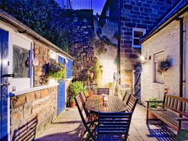 Grimes Cottage - North Yorkshire (incl. Whitby) - 933838 - thumbnail photo 12