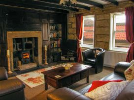 Grimes Cottage - North Yorkshire (incl. Whitby) - 933838 - thumbnail photo 2