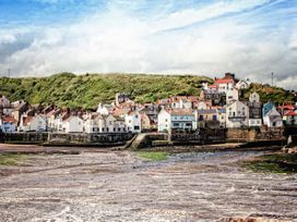 Grimes Cottage - North Yorkshire (incl. Whitby) - 933838 - thumbnail photo 15