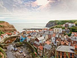 Grimes Cottage - North Yorkshire (incl. Whitby) - 933838 - thumbnail photo 14