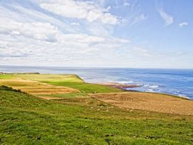 Grimes Cottage - North Yorkshire (incl. Whitby) - 933838 - thumbnail photo 18