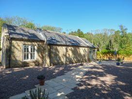Kizzie's Cottage - Northumberland - 933857 - thumbnail photo 12
