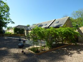 Kizzie's Cottage - Northumberland - 933857 - thumbnail photo 15