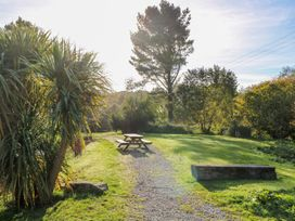 71 Maen Valley Park - Cornwall - 933862 - thumbnail photo 26