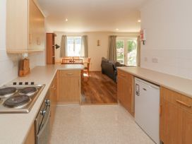 71 Maen Valley Park - Cornwall - 933862 - thumbnail photo 11