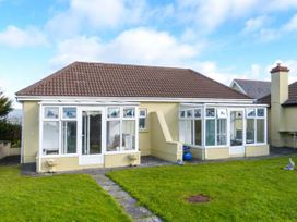 Ferry Lodge Cottage - County Clare - 933868 - thumbnail photo 2